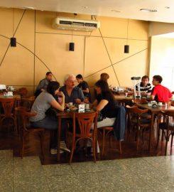 Café Muñoz