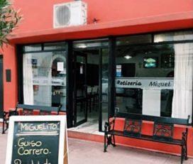 Miguelito Rotisería