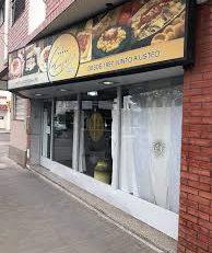 Rogelio Pastas