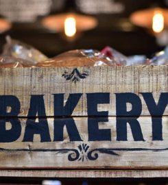 Lemon Bakery