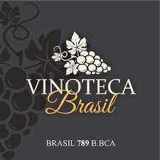 Vinoteca Brasil