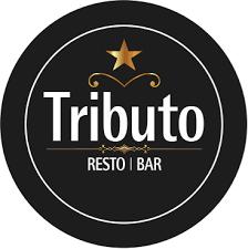 Tributo Resto Bar