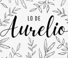 Lo de Aurelio